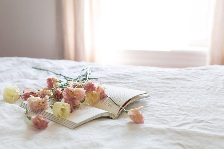 bed-bedroom-blur-545032